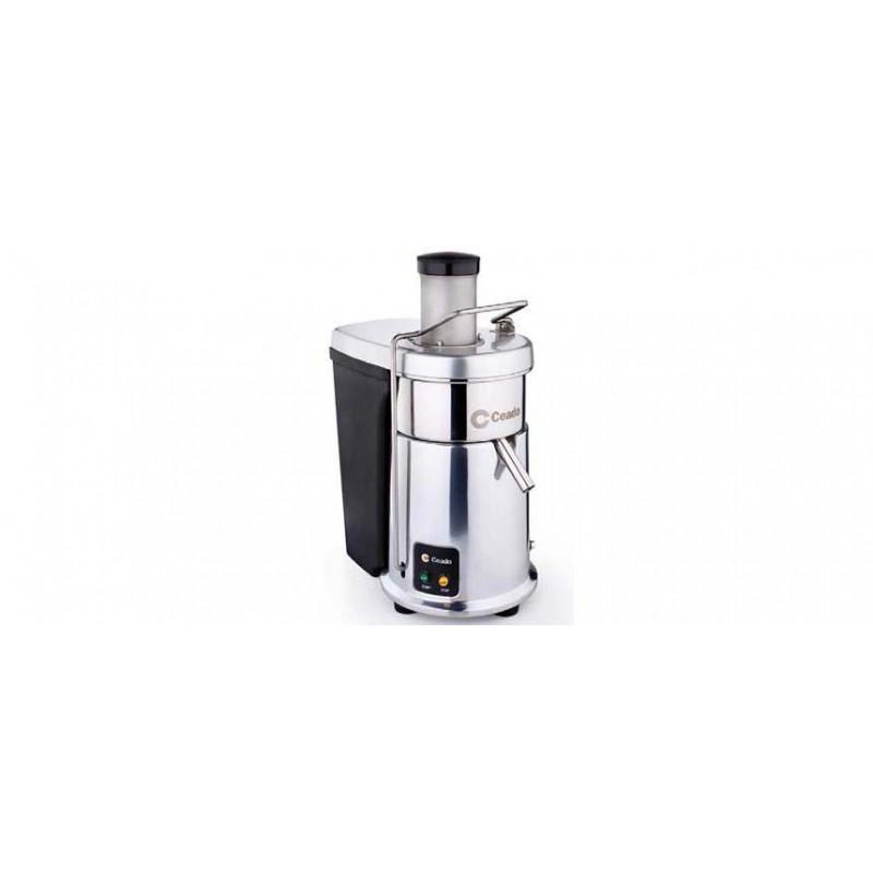 Centrifuga professionale inox 700 W
