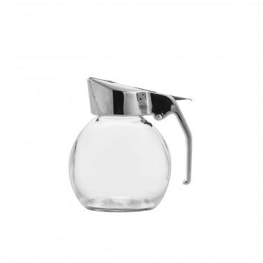 Dosatore liquidi cl 28