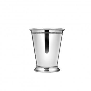 Julep cup ipino acciaio inox Mixology Accaio Inox