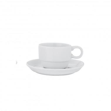 Piattino per tazza caffè acapulco