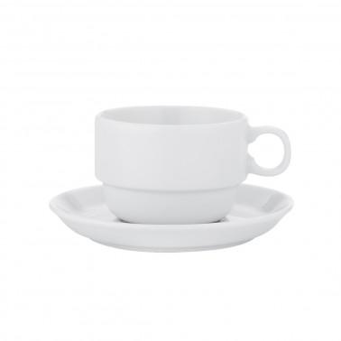 Piattino per tazza caffè grande/thè acapulco