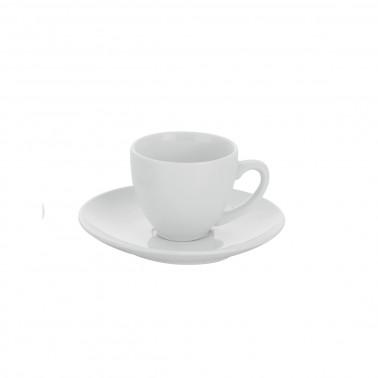 Piattino per tazza caffè ines sun