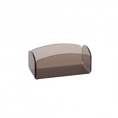 Portabustine plexiglass