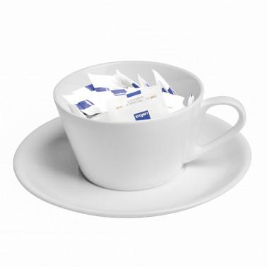 Portabustine tazza conica