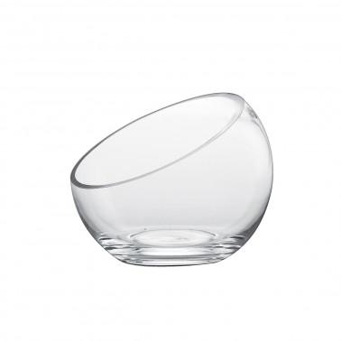 Portabustine zucchero vetro