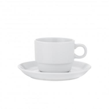 Tazza caffè grande acapulco cl 18,5