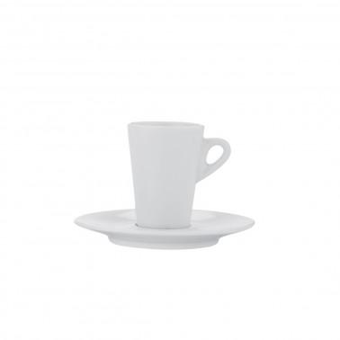 Tazza caffè mara cl 7