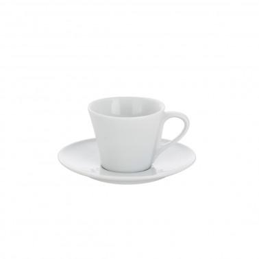 Tazza caffè scala round cl 11
