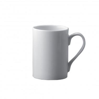 Tazza mug porcellana cl 28