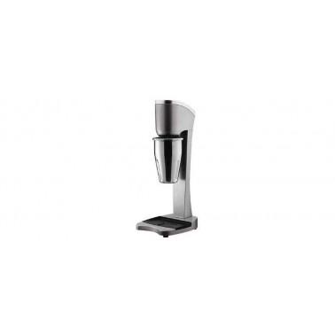 Frullatore frappè/mixer elettrico inox