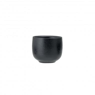 Bicchiere sake Jap stoneware