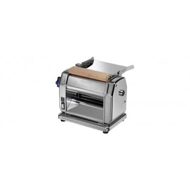 Macchina pasta inox elettronica