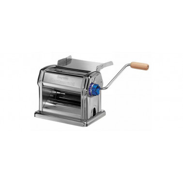 Macchina pasta inox manuale R 220