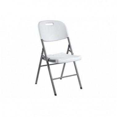 Accessori sedie e tavoli da buffet