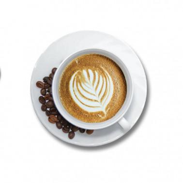 Cucchiai caffè