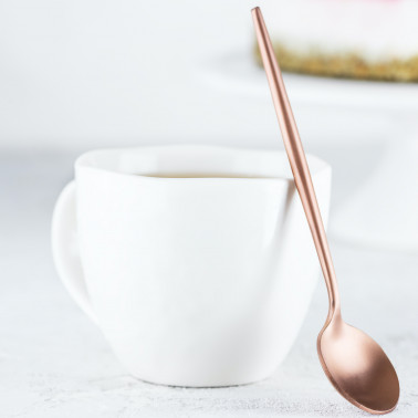 Cucchiai thè