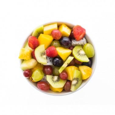 Forchette frutta
