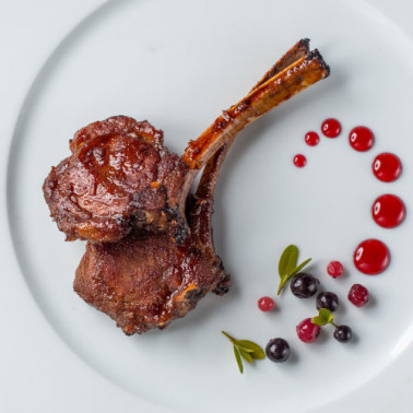 Coltelli carne